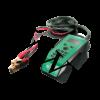BPC akkumulátor vizsgáló