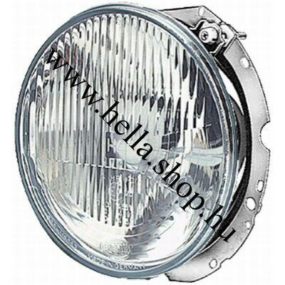 Mercedes G  (W461/463)halogén fényszóró