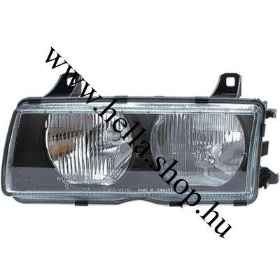 BMW 3 (E36) Compact halogén fényszóró