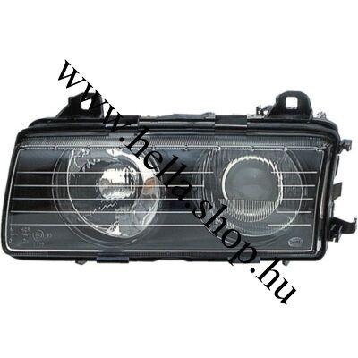 BMW 3 (E36)  halogén fényszóró