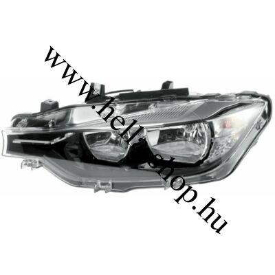 BMW 3(F30/F31/F35)halogén fényszóró