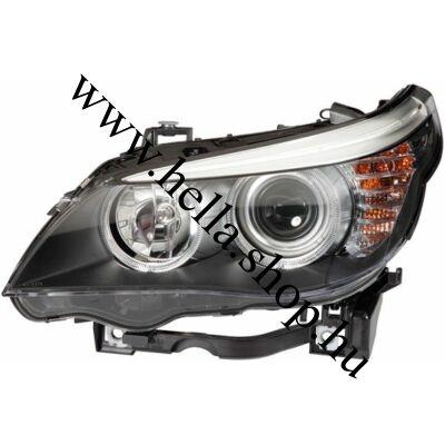 BMW 5(E60,E61) halogén fényszóró