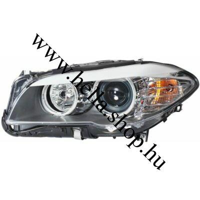BMW 5 (F10/F11) halogén fényszóró