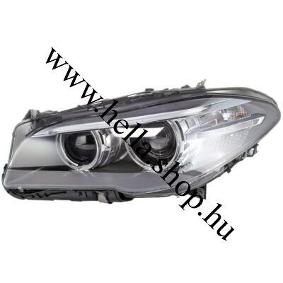 BMW 5 (F10/F11) Bi-xenon fényszóró
