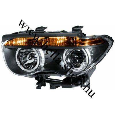 BMW 7(E65,E66) DE halogén fényszóró