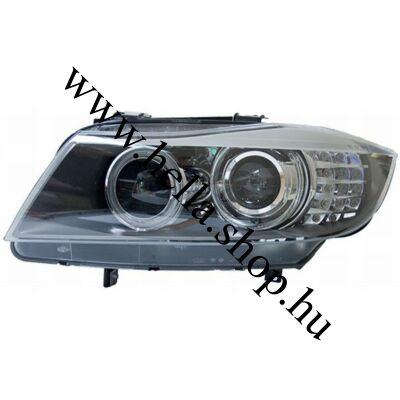 BMW 3(E90)Bi-xenon fényszóró