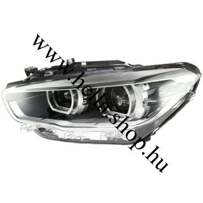 BMW 1(F20/F21) LED fényszóró