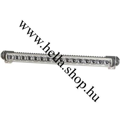LED Light Bar  470 Combi