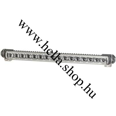 LED Light Bar  470 Combi