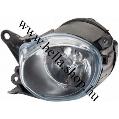 Audi A4-A8 ködlámpa