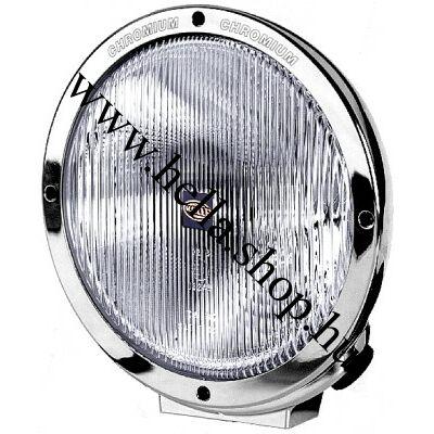Luminator Chromium ködfényszóró