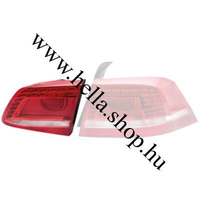 VW Passat  hátsó belső LED lámpa