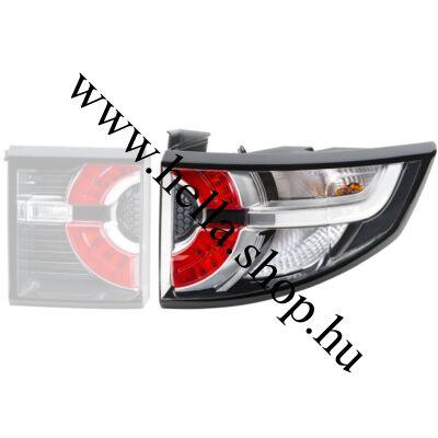 Land Rover Discovery Sport hátsó külső LED lámpa