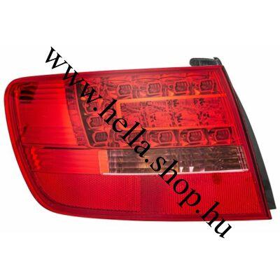 Audi A6 hátsó külső LED lámpa