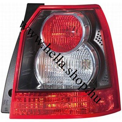 Land Rover Freelander II.hátsó lámpa