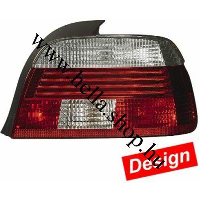 BMW 5(E39) hátsó lámpa