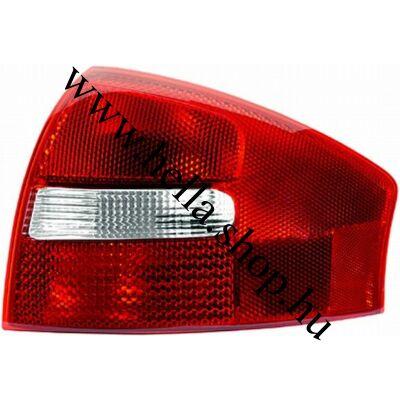 Audi A6 hátsó lámpa