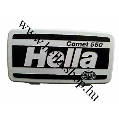Védősapka Comet 550