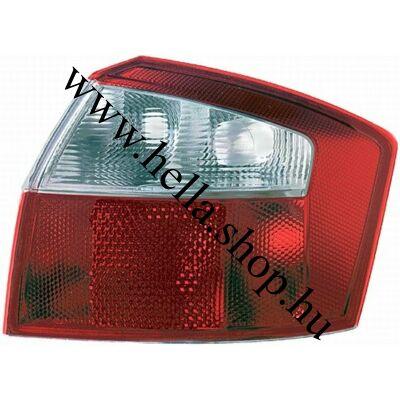 Audi A4 hátsó lámpa
