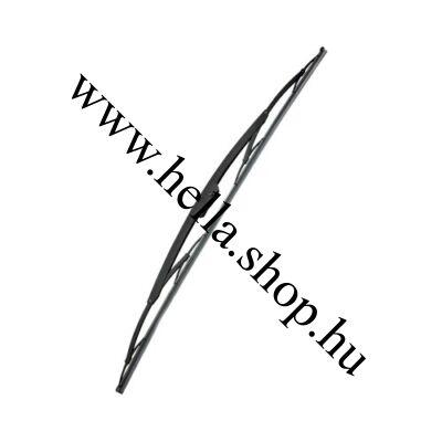 WT40A ablaktörlő lapát