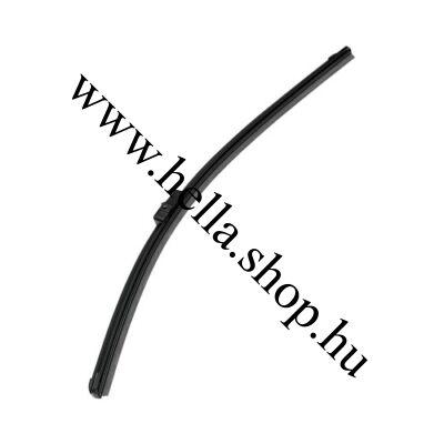 WBU22  Dyna Blade ablaktörlő