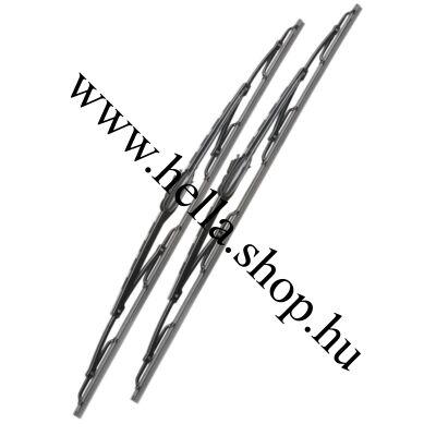 WTW2626 szett integrált ablakmosó fúvókával