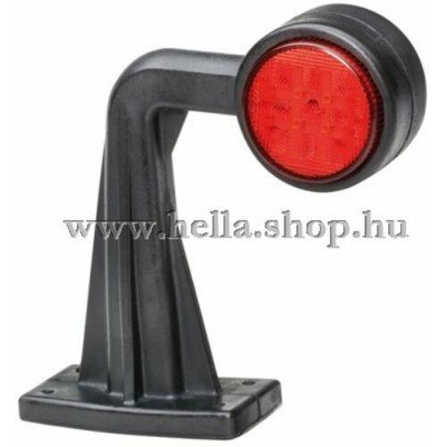 Szélességjelző LED-es