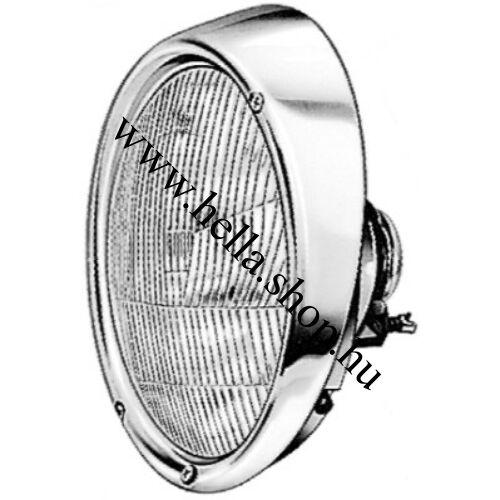 VW Bogár fényszóró