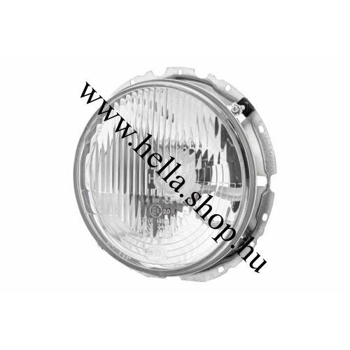 MAN G /Mercedes G(W460) /VW Golf I. fényszóró