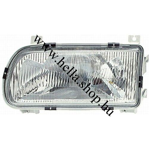 Skoda Felícia /VW Caddy II.halogén fényszóró