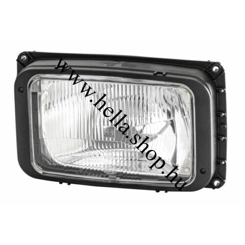 Iveco P/PA  fényszóró