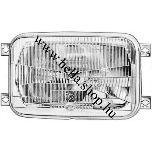 Volvo FL10-FL 16 fényszóró