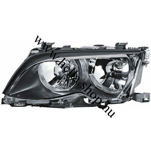 BMW 3 (E46)halogén fényszóró