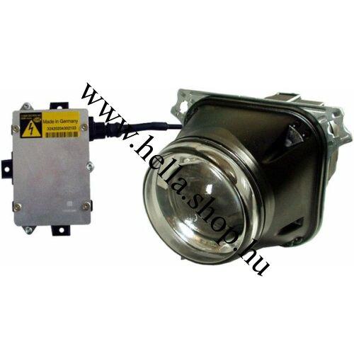90 mm Bi-xenon fényszóró