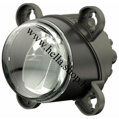 90 mm LED távfényszóró modul