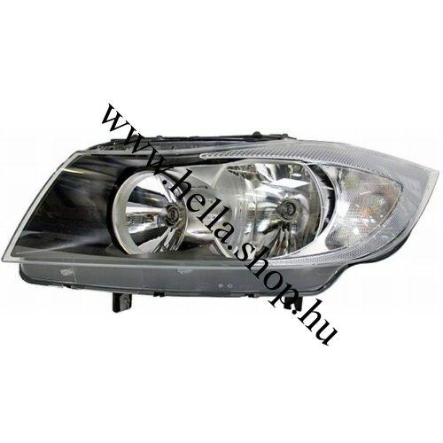 BMW 3(E90/E91)halogén fényszóró