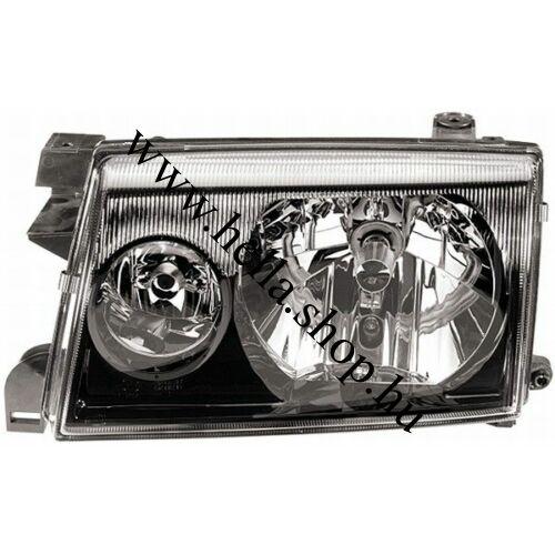 Nissan Terrano II.fényszóró