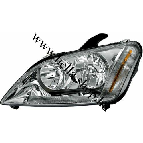 Ford C-Max halogén fényszóró