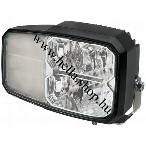 C140 LED