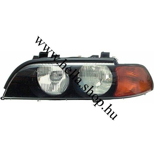 BMW 5(E39) halogén fényszóró