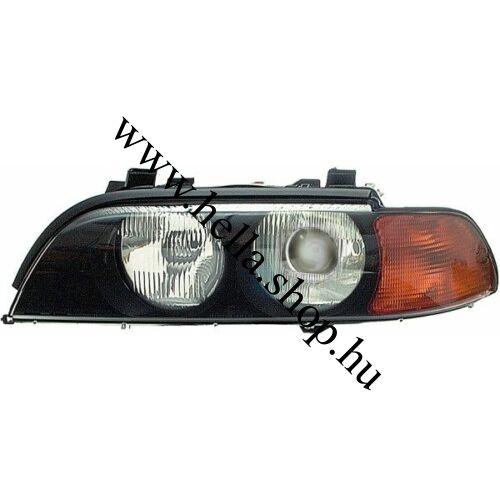 BMW 5(E39) xenon fényszóró