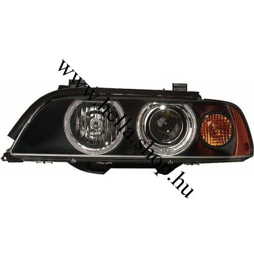 BMW 5(E39) DESIGN halogén fényszóró