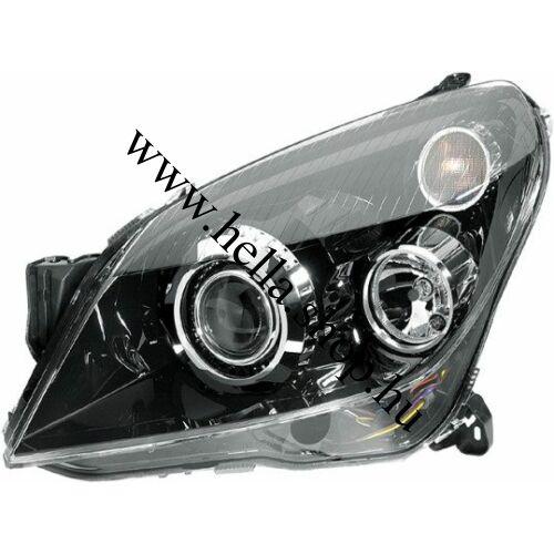 Opel Astra H Bi-xenon fényszóró
