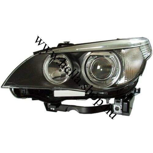 BMW 5(E60,E61) Bi-xenon fényszóró