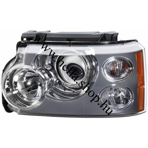 Range Rover Sport Bi-xenon fényszóró