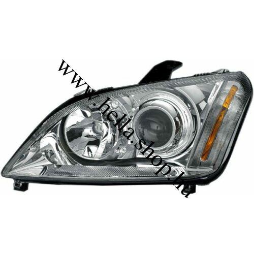 Ford C-Max Bi- xenon fényszóró