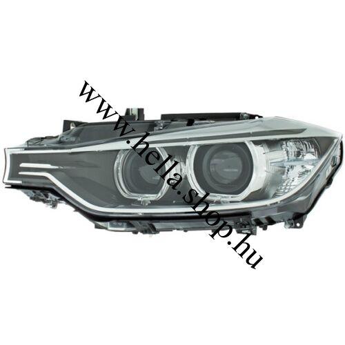 BMW 3 (F30/F31) Bi-xenon fényszóró