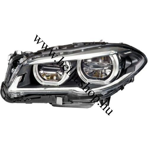 BMW 5 (F10/F11)LED kanyarfényszóró