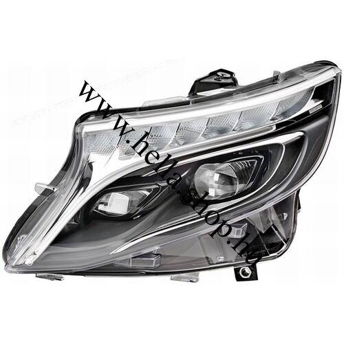 Mercedes Vito (W447) LED fényszóró