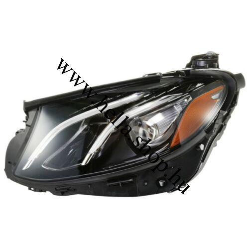 Mercedes E (W/S 213) Multibeam LED fényszóró